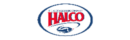 Picture for manufacturer Halco