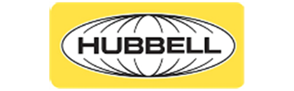Picture for manufacturer Hubbell
