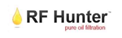 Picture for manufacturer Hunter (R.F. Hunter)