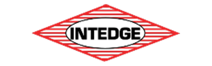 Picture for manufacturer Intedge