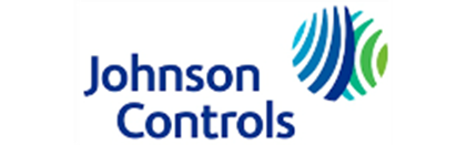 Picture for manufacturer Johnson Controls