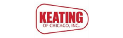 Picture for manufacturer Keating