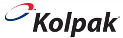 Picture for manufacturer Kolpak
