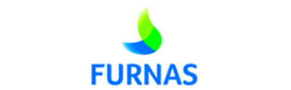 Picture for manufacturer Furnas