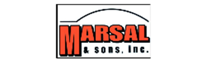 Picture for manufacturer Marsal And Sons