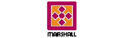 Picture for manufacturer Marshall Air