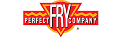 Picture for manufacturer Perfect Fry