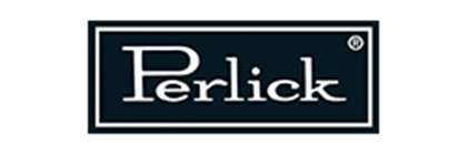 Picture for manufacturer Perlick