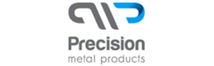 Picture for manufacturer Precision Metal