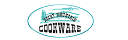 Picture for manufacturer Rocky Mountain Cookware