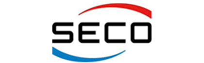 Picture for manufacturer Seco