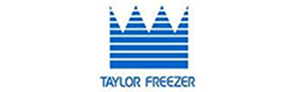 Picture for manufacturer Taylor Freezer
