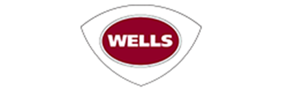 Picture for manufacturer Wells