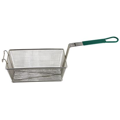Picture of Fry Basket For Frymaster Part# 8030271