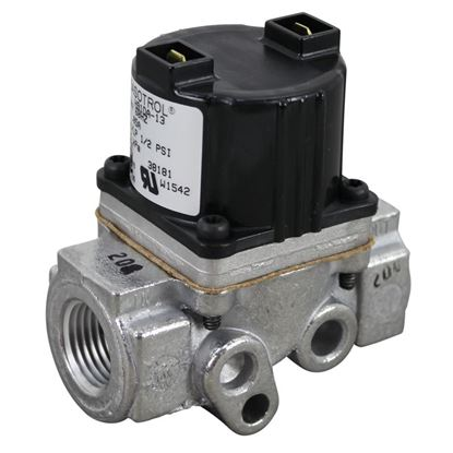 Picture of Gas Valve For Imperial Part# 38181