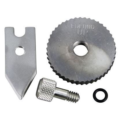 Picture of Parts Kit - U-12/S-11 For Edlund Part# Kt1415