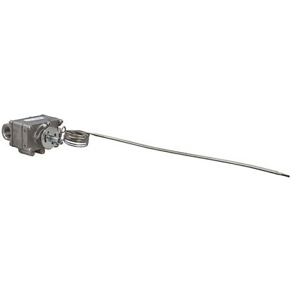 Picture of Thermostat - Fdth For Marsal And Sons Part# 71880