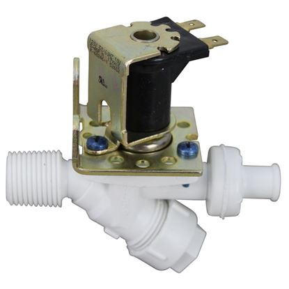 Picture of Inlet Water Valve For Perlick Part# 52652-1