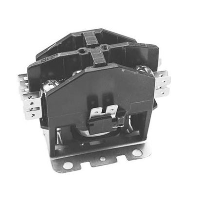 Picture of Contactor For Furnas Part# 45Dg20Aj
