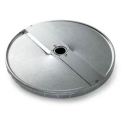 Picture of 2Mm Slicing Disc Fce-2+ For Sammic Part# 1010205