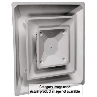 Picture of  For Eger Products Part# Ea316W-Sp