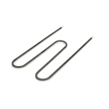 Picture of 120V Heating Element For Masterbilt Part# 17-09451