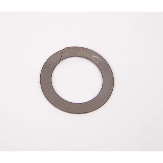 Picture of .05 Lower Platen Shim For Doughpro Part# 110379322055