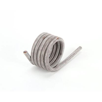 Picture of .283 Wire Torsion Spring For Doughpro Part# 110949154-L