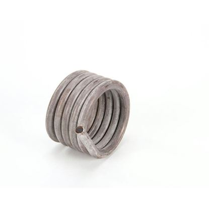 Picture of .283 Wire Torsion Spring For Doughpro Part# 110949154R
