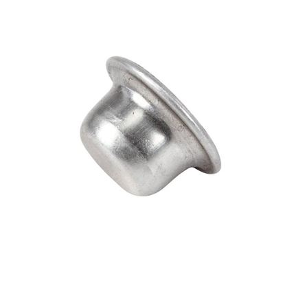 Picture of 1/2 Stud Nut Cap For Doughpro Part# Aw500T1427
