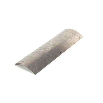 Picture of Flue D-60 Deflector For Frymaster Part# 2106525