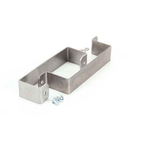 Handle Kit Ss For Frymaster Part 8260993sp Restaurant