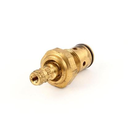 Picture of Water Valve Assy For Perlick Part# 43162