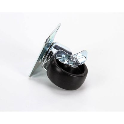 Picture of With 3 3/4 Swivel Caster For Perlick Part# 57788