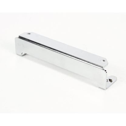 Picture of Wrap Around Pull Bracket For Perlick Part# 65189-1