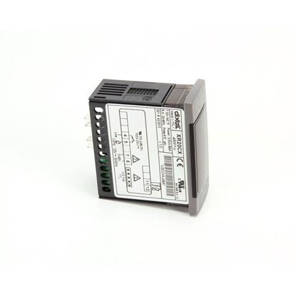 Picture of Xr20Cx Digital Contrller For Perlick Part# 67139