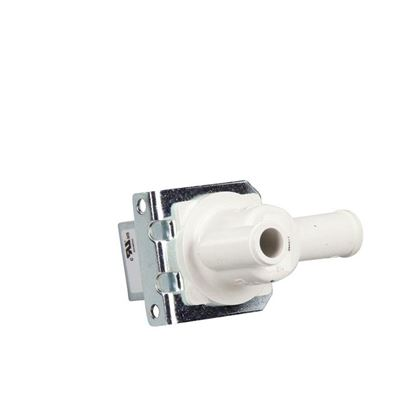 Picture of Purge Valve 9041086 For Scotsman Part# 11-0480-03