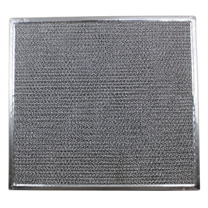 Picture of Air Filter For Manitowoc Part# 3005699