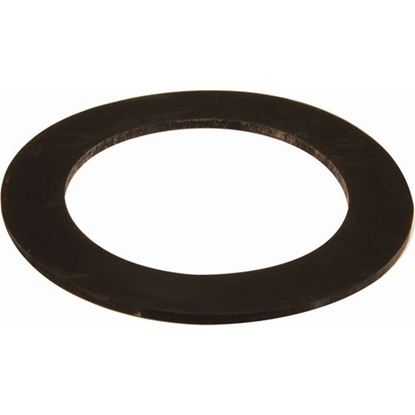 """Picture of Washer,Flange (F/ 3""""Od Waste) for Standard Keil Part# 6314-1012-6000"""
