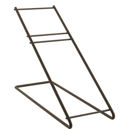 Picture of Stand,Cup Rack for Diversified Metal Products Part# WR-STAND