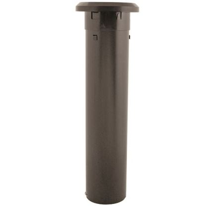 """Picture of Dispenser,Cup(Abs,22"""",Adjstbl) for Diversified Metal Products Part# STL-2"""