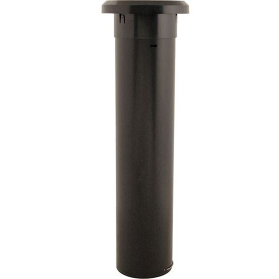 """Picture of Dispenser,Cup(Abs,22"""",Interch) for Diversified Metal Products Part# SLR-2"""