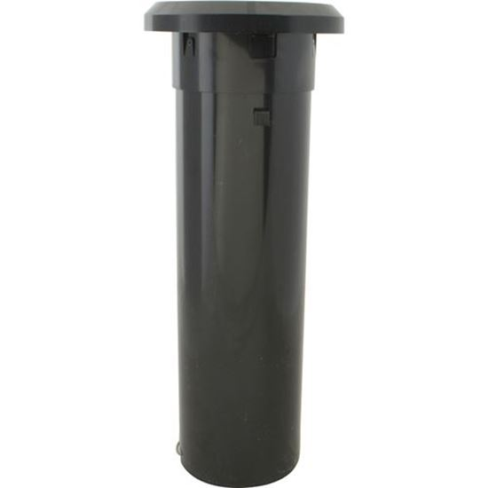 Picture of Dispenser,Cup (Adjustable) for Diversified Metal Products Part# STL-2S
