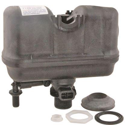 Picture of Valve,Flushmate Tank(Kit,Sloan for Sloan Flushmate Part# M-101526-F31
