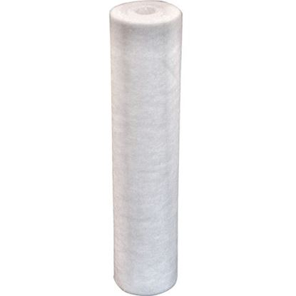 Picture of Cartridge,Water Filter(S5-20B) for Optipure Water Filter Systems Part# OPT252-10410