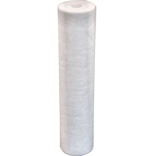 Picture of Cartridge,Water Filter(S5-20B) for Optipure Water Filter Systems Part# 252-10410