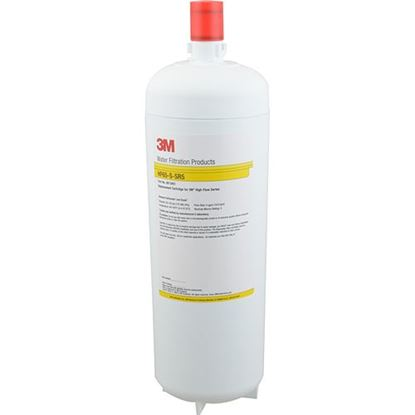 Picture of Cartridge,Filter (Hf65-S-Sr5) for 3M Purification Part# CNO5613451