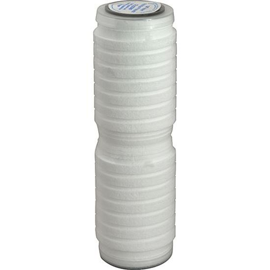 Picture of Cartridge,Filter (Cfs420Imf) for 3M Purification Part# CNOCUCFS-420IMF