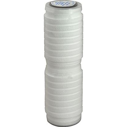 Picture of Cartridge,Filter (Cfs420Imf) for 3M Purification Part# CU5560905