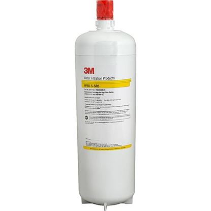 Picture of Cartridge,Water Filter for 3M Purification Part# 56171-03
